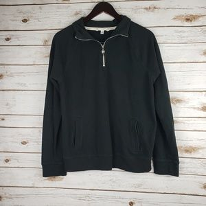 VICTORIA SECRET pullover size MEDIUM